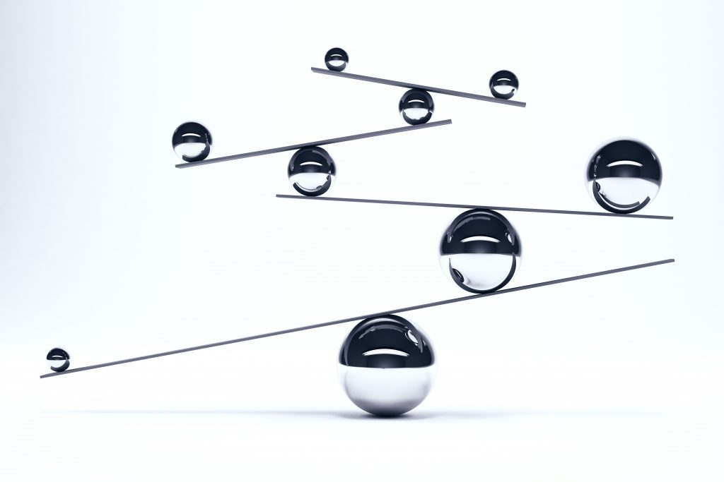 shape.balance