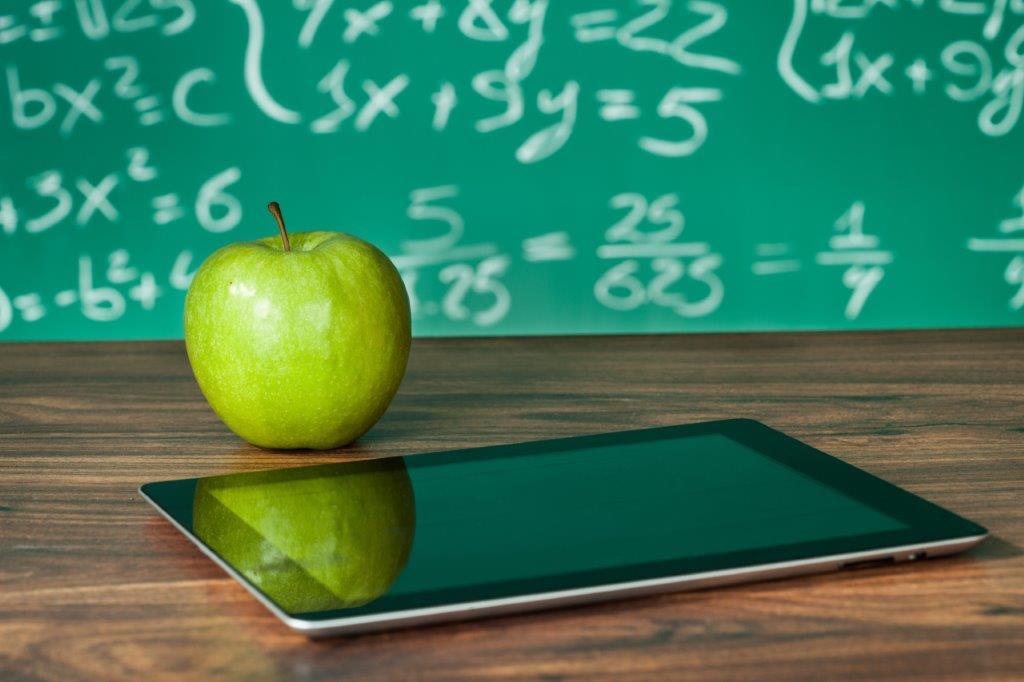 shape.education